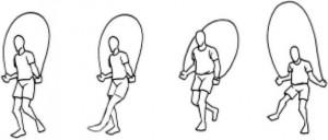 Cara Cepat Menambah Tinggi Badan yang Ampuh Alami