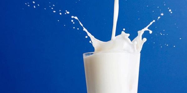 Merk Susu Peninggi Badan Terbaik Di Indonesia
