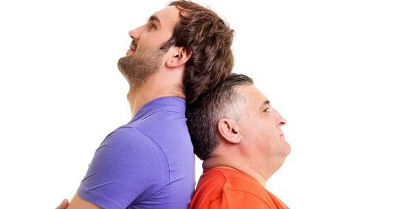 Cara Ampuh dan Cepat Mendapatkan Tinggi Badan Ideal