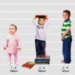 Jual Susu Peninggi Badan Anak Yang Terbukti Ampuh