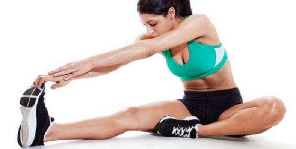 Tips Cara Menambah Tinggi Badan dengan Cepat dan Alami