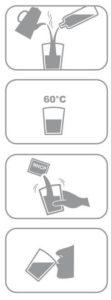 Cara Minum Peninggi Badan Tiens