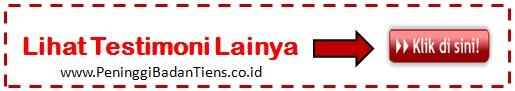 www.PeninggiBadanTiens.co.id