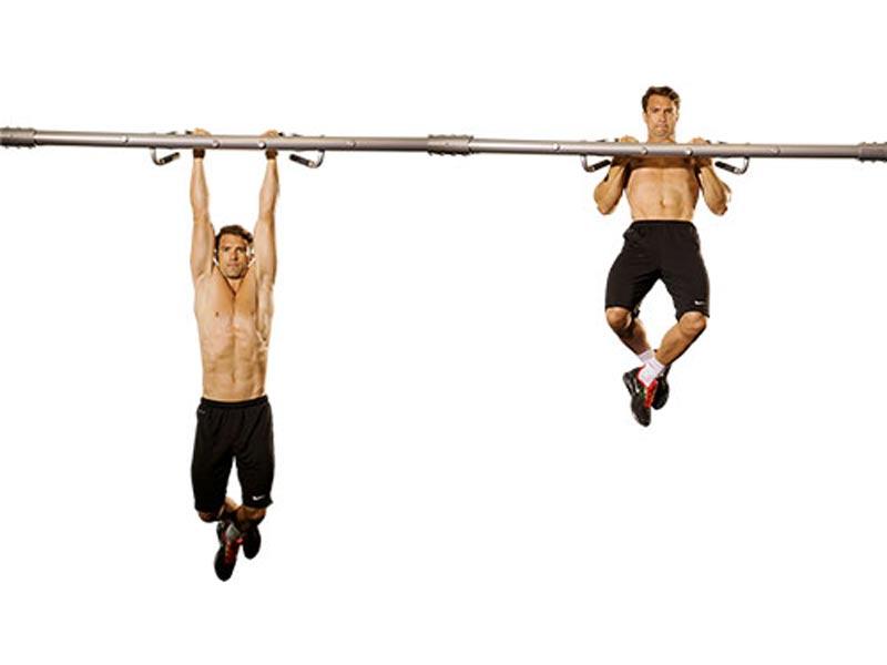 tips olahrag peninggi badan tiens