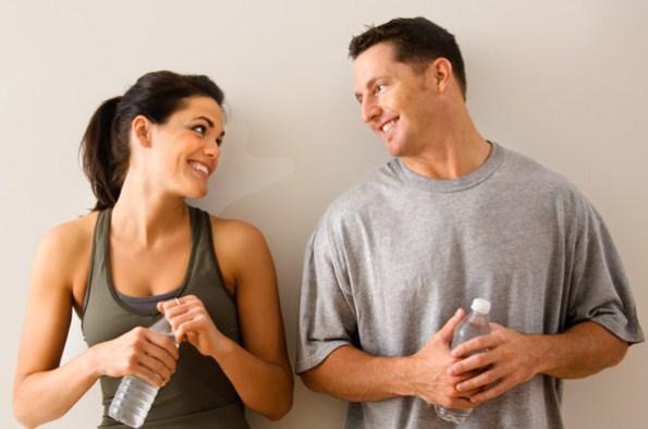 5 Cara Menambah Tinggi Badan Secara Cepat dan Alami