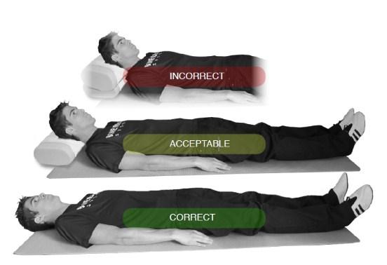 fakta-tidur-tanpa-bantal-dapat-menambah-tinggi-badan