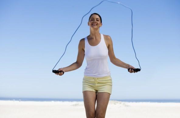 cara cepat dan mudah menambah tinggi badan secara alami