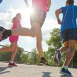 olahraga peninggi badan yang cepat dan efektif