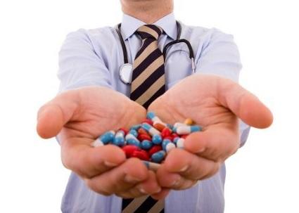 Efek Samping dan Bahaya Akibat Minum Obat Peninggi Badan Tiens Bagi Tulang