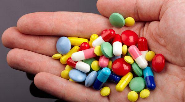 Apakah Benar Obat Peninggi Badan Tiens Terbukti Ampuh Khasiatnya?