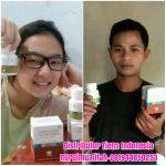 Agen Distributor Resmi tiens Cabang di Kota Pekanbaru