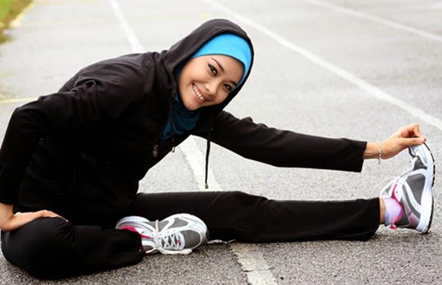 Tips Cara Cepat Meninggikan Badan Saat di Bulan Puasa Tanpa Olahraga Naik 5cm