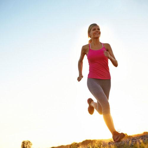cara cepat menambah tinggi badan dalam waktu 1 minggu
