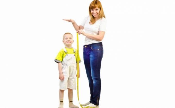 Cara Cepat Menaikan Berat Badan Secara Alami Anak Usia 3 Tahun