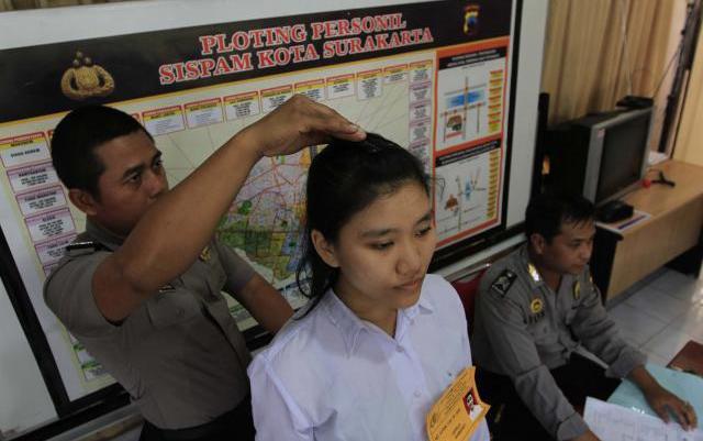 Cara Cepat Meninggikan Badan Perempuan Usia 17 Tahun 2 Hari Naik 2cm