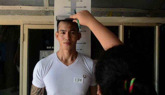 Cara Menambah Tinggi Badan Dengan Cepat Tanpa Olahraga Terbukti Naik 6cm