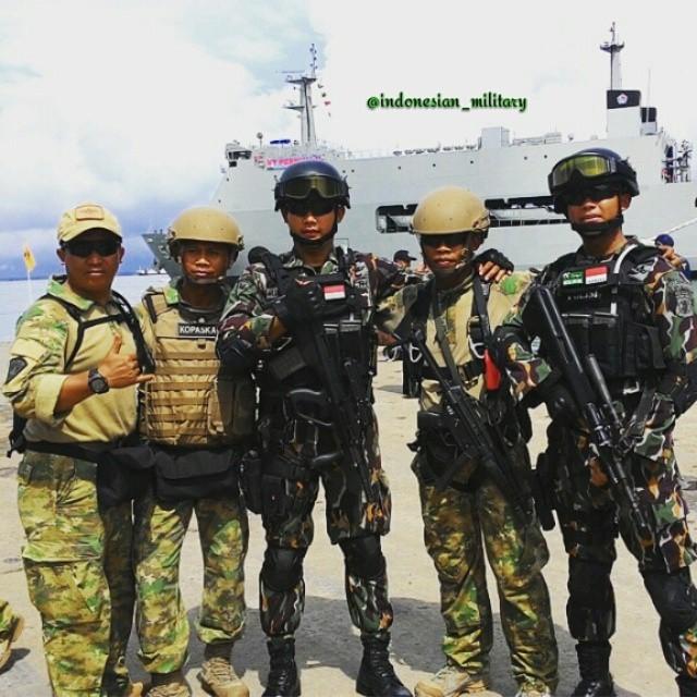 Panduan Cara Cepat Menambah Tinggi Badan Ala TNI Militer 5 Hari Naik 4cm