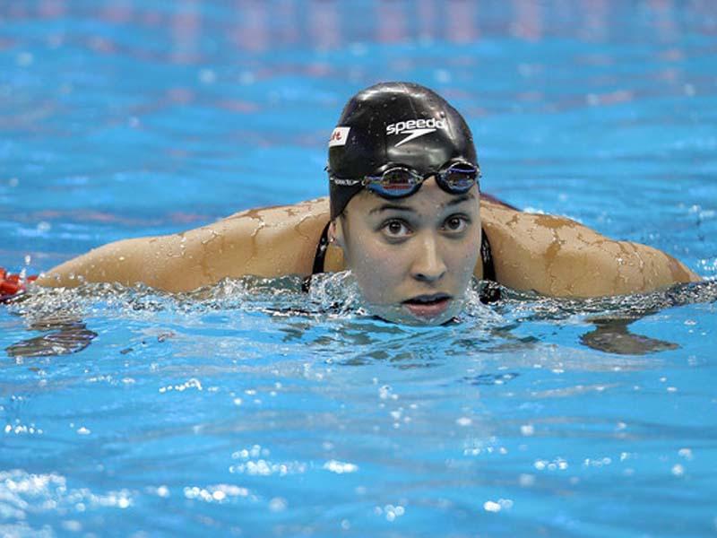 Teknik Cara Berenang Yang Baik Dan Benar Untuk Menambah Tinggi Badan Cepat