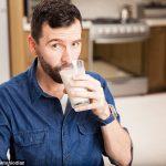Merk Susu Peninggi Badan Yang Paling Ampuh Naik 5cm Bergaransi dan BPOM