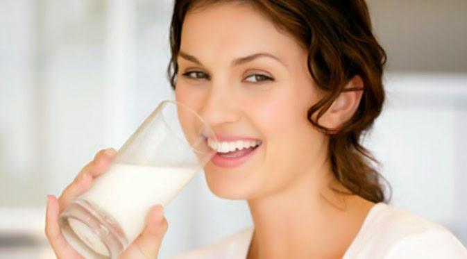 Susu Peninggi Badan Yang Terbukti Paling Tercepat Dalam 2 Hari Naik 3 Cm