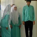 Cara Tambah Tinggi Faktor Keturunan Orang Tua Pendek Terbukti Naik 3-5cm
