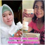 Vitamin Peninggi Badan Untuk Dewasa Usia 18-19 Tahun Yang Ampuh Naik 6cm