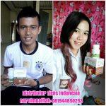 Vitamin Peninggi Badan Untuk Remaja Usia 17 Tahun Yang Ampuh Naik 7cm