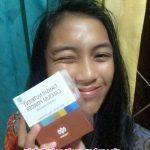 Jual NHCP Peninggi Badan Tiens di Gorontalo Harga Termurah