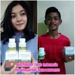Jual NHCP Tiens Di Makassar Harga Paling Murah
