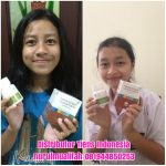 Jual Obat Peninggi Badan Tiens NHCP Di Denpasar Bali Harga Paling Murah