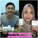Harga Obat Peninggi Badan Tiens NHCP Zinc di Malaysia Termurah