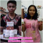 Jual Obat Peninggi Badan Tiens NHCP di Tanjungpinang Harga Paling Murah