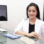 Klinik Tempat Terapi Peninggi Badan Di Bandung Resep Dokter Ortopedi