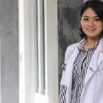 Klinik Tempat Terapi Peninggi Badan Di Kota Malang Resep Dokter Ortopedi