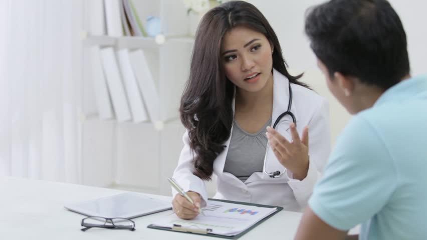 Klinik Tempat Terapi Peninggi Badan Di Solo Rekomendasi Dokter Ortopedi