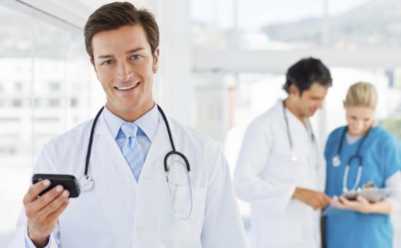 Klinik Tempat Terapi Peninggi Badan di Bekasi Rekomendasi Dokter Ortopedi