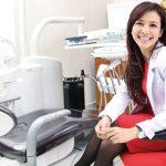 Klinik Tempat Terapi Peninggi Badan di Palembang Resep Dokter Ahli