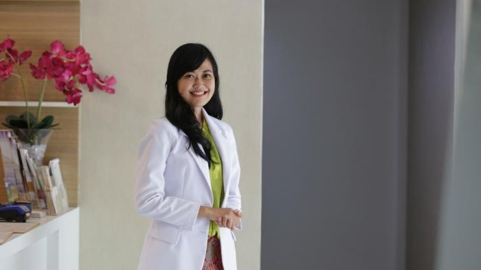 Klinik Terapi Peninggi Badan Di Denpasar Bali Resep Dokter Ortopedi