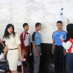 Klinik Terapi Peninggi Badan di Jakarta Selatan Resep Dokter Ortopedi