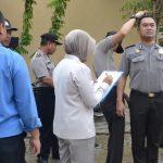 Klinik Terapi Peninggi Badan di Tangerang Rekomendasi Dokter Ortopedi
