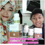 Manfaat Susu Kalsium Tiens Zinc Spirulina Untuk Anak Balita Dan Dewasa