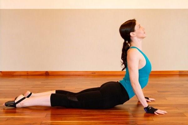 Olahraga peninggi badan tiens terbukti dengan cepat naik