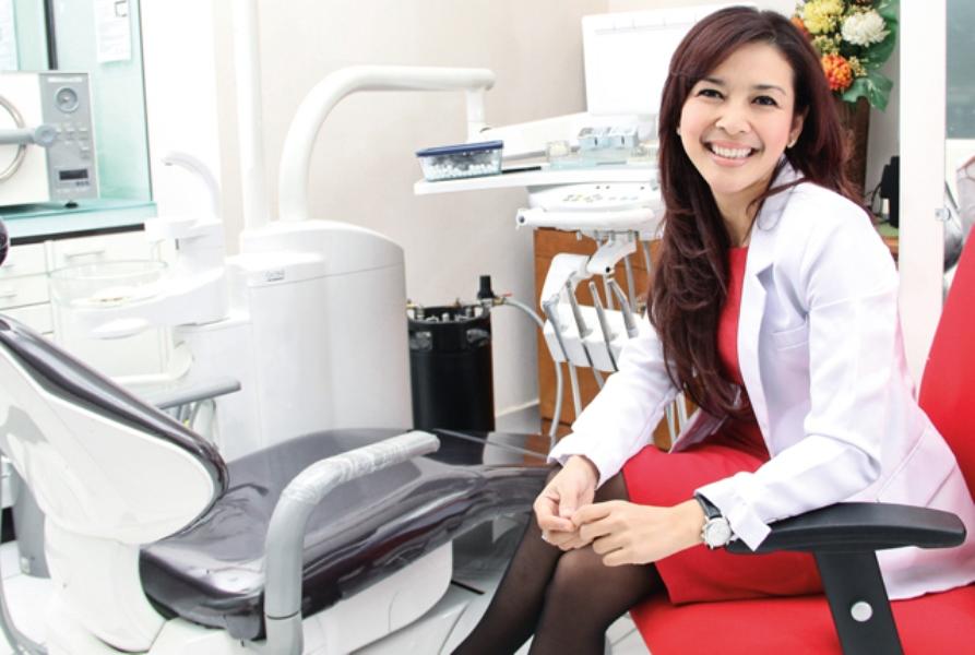 Tempat Terapi Peninggi Badan Di Medan Resep Dokter Spesialis Ortopedi