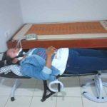Tempat Terapi Peninggi Badan di Makassar Rekomendasi Dokter Ortopedi