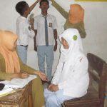 Tempat Terapi Peninggi Badan di Pangkalpinang Resep Dokter Ortopedi