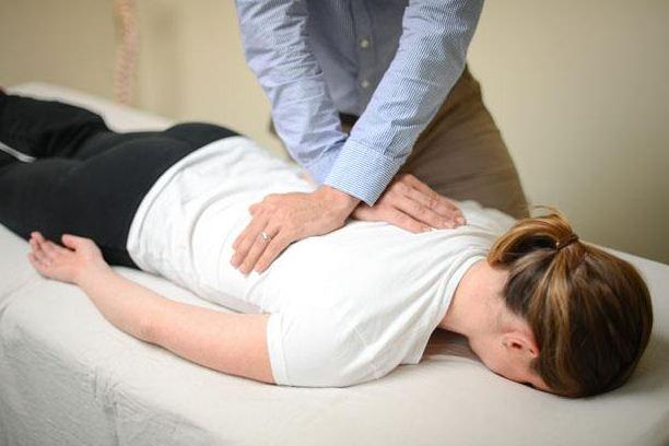 Tempat Terapi Tinggi Badan Di Bandar Lampung Resep Dokter Ortopedi