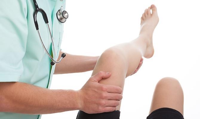 Tempat Terapi Tinggi Badan di Blora Rekomendasi Dokter Ortopedi
