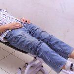 Tempat Terapi Tinggi Badan di Magelang Rekomendasi Dokter Ortopedi