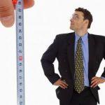 Cara Cepat Meninggikan Badan 5-10cm Dalam Waktu 1-3 Minggu Secara Alami