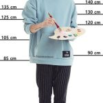 Cara Mudah Mempercepat Tinggi Badan Di Usia 18 Tahun Keatas Secara Alami